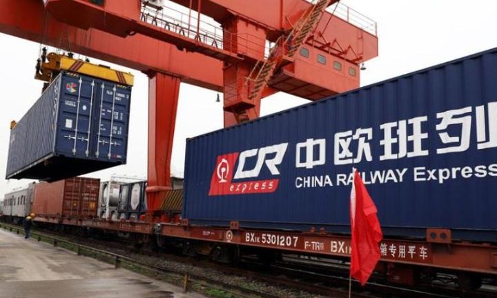 进口联运配送 来电咨询「上海卡斯柏国际物流供应」