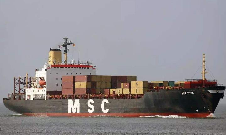 航空多式联运运输 值得信赖 上海卡斯柏国际物流供应