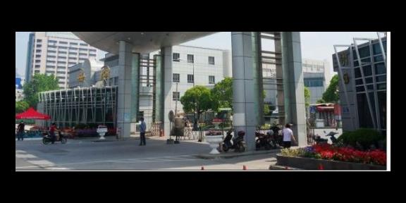 进口货物报关报检代理 推荐咨询 上海卡斯柏国际物流供应