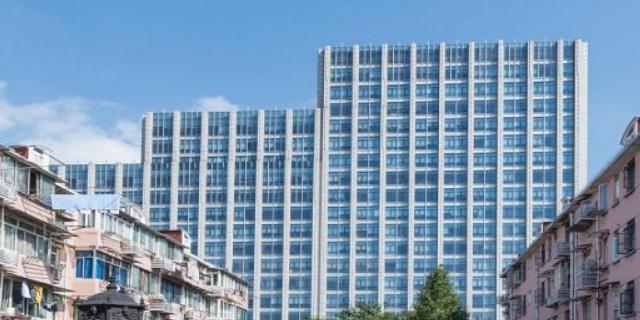 楊浦區公開辦公樓租賃誠信經營 歡迎來電「上海庫利南房地產供應」