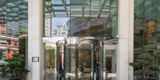 杨浦区优质办公楼租赁欢迎咨询 抱诚守真「上海库利南房地产供应」