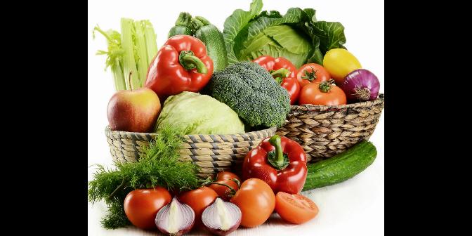 虹口區幼兒園蔬菜配送供應「上??吊r農副產品配送供應」
