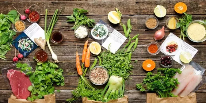 宝山区蔬菜配送商家「上海康鲜农副产品配送供应」