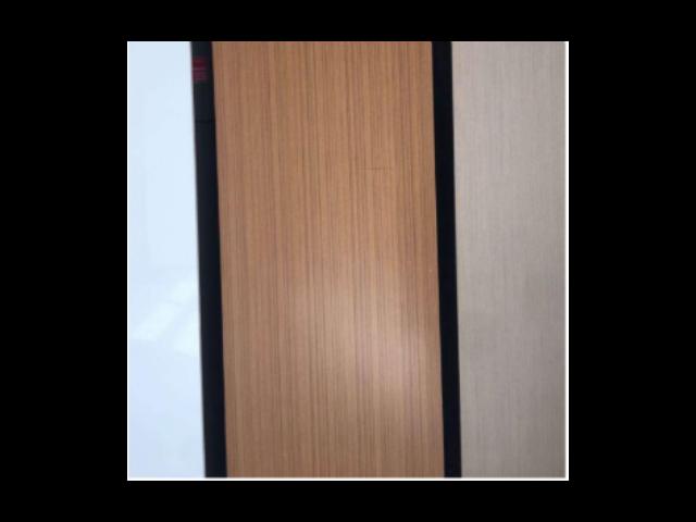 南京多层实木木饰面板订做 诚信为本「上海旷悦木业供应」