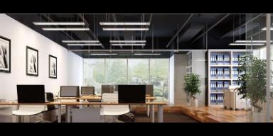 上海杨浦区品质建材类 真诚推荐「上海楷云装饰工程供应」