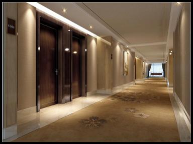 上海閔行區石膏建材輔料 誠信互利「上海楷云裝飾工程供應」