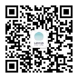 上海兰韵文化科技有限公司