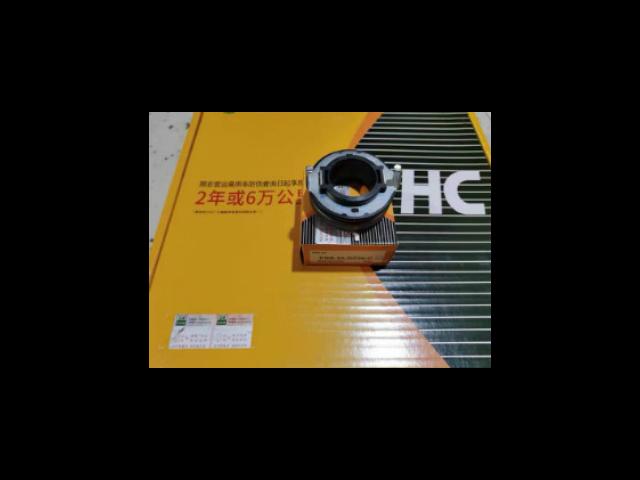 马牌涡轮增压器价格 亿缇希商贸供应