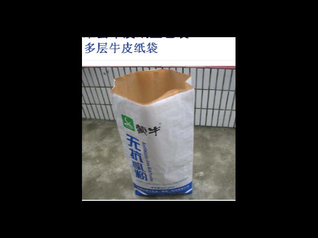峦彩包装制品(上海)有限公司