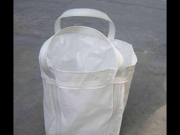 天津吨袋定制批发公司 欢迎咨询 峦彩包装制品供应