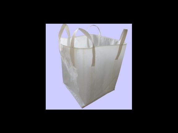 贵州吨袋定制批发公司 欢迎咨询 峦彩包装制品供应