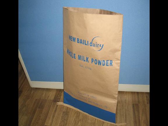甘肃高丹尼尔扁丝吨袋定做厂家,吨袋