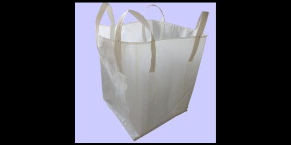 山西面粉方底敞口袋覆膜 欢迎来电 峦彩包装制品供应
