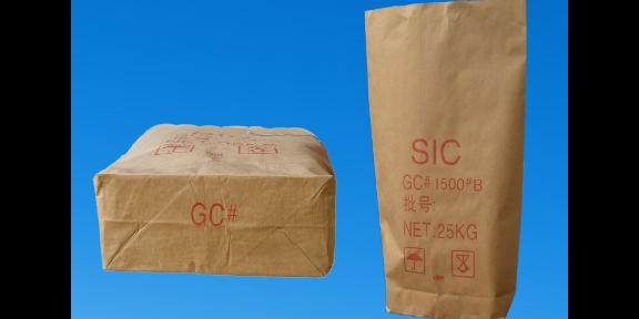 重庆食品级方底敞口袋批发价格 推荐咨询 峦彩包装制品供应
