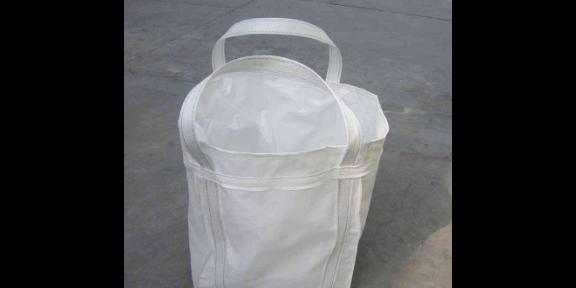 河北透明方底阀口袋定做 来电咨询 峦彩包装制品供应