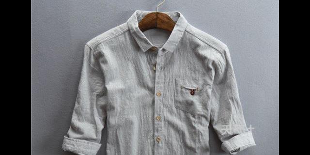 广东品牌服装质量保证「上海丽超电器供应」