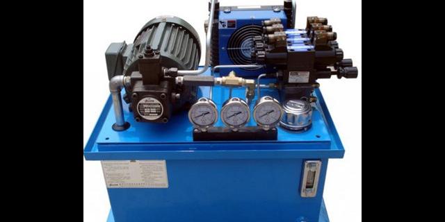 黄浦区包装机械设备订制价格