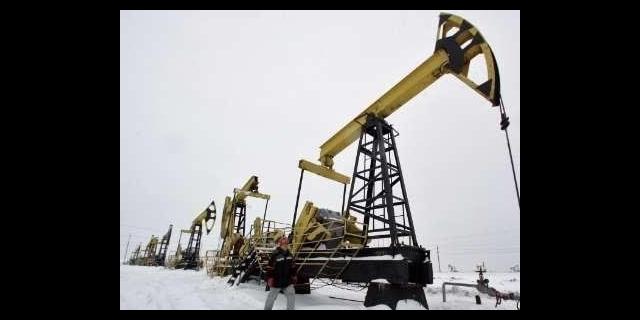 湖北石油制品标志
