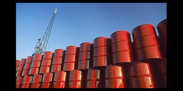 海南品质石油制品