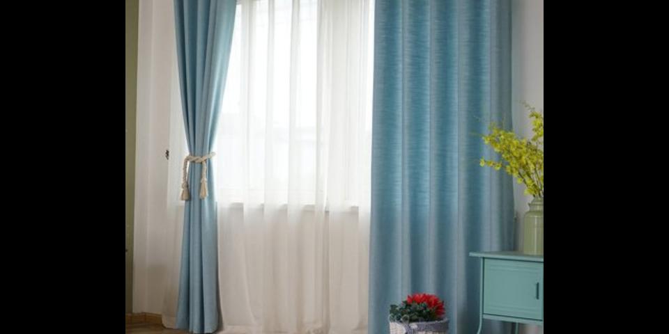 中國香港方便窗簾軟包量大從優「祿閣供」
