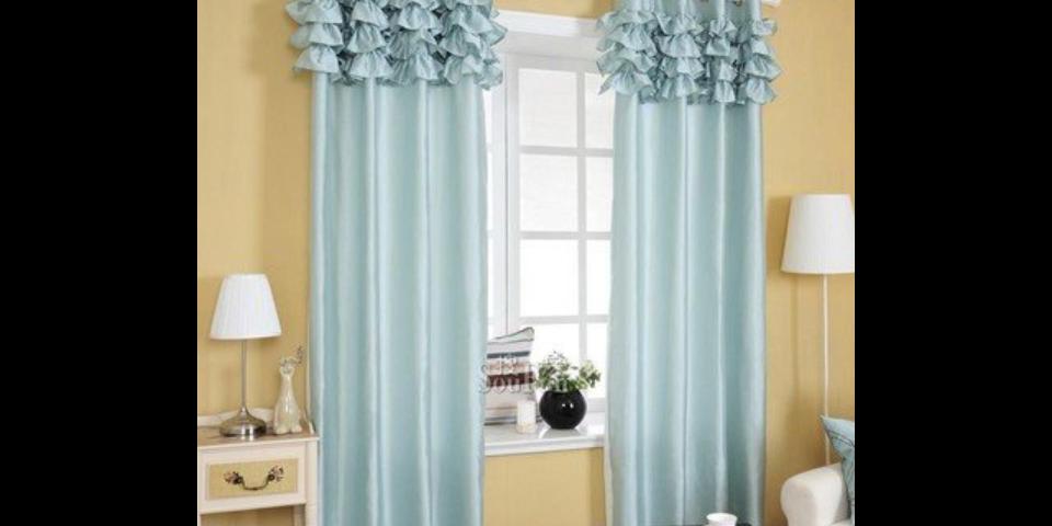 山西简洁窗帘软包收购价格「禄阁供」