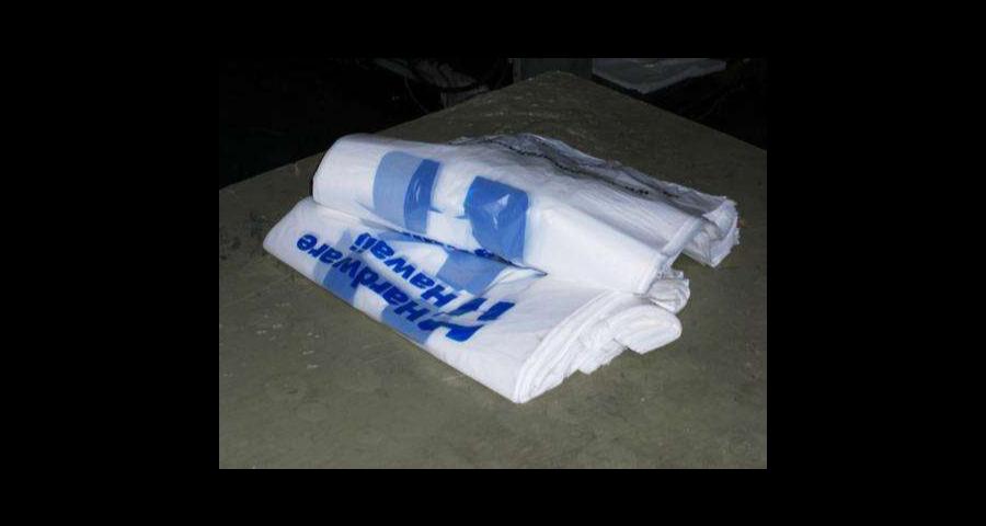 淮安塑料连卷包装薄膜,包装