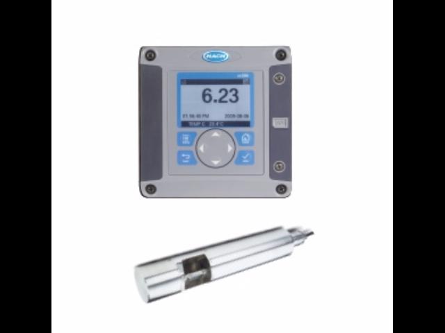 成都水质在线监测厂家,水质在线监测仪