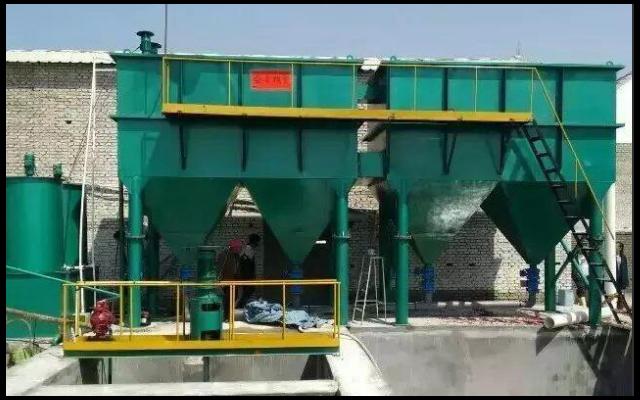 湖南污水處理公司哪家好 客戶至上「上海理川流體控制供應」
