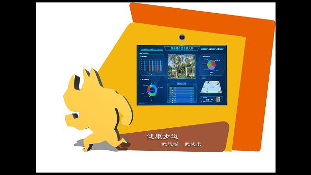 广东智慧存储柜定制 服务为先「上海领感科技供应」
