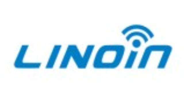 浦东新区无线对讲系统销售,无线对讲系统