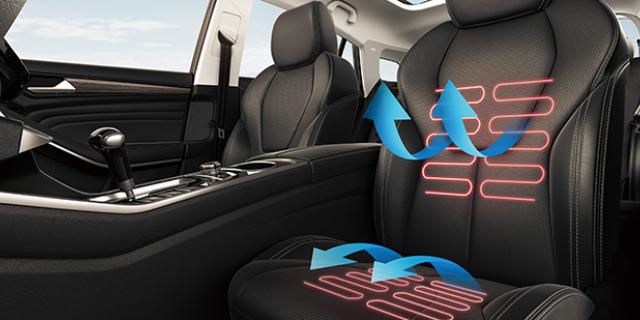 上海2020款领界S报价行情 欢迎来电「上海菱云汽车销售服务供应」