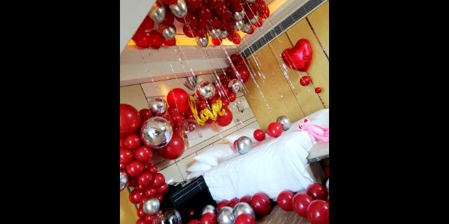氣球立柱 歡迎來電「上海荔雅貿易供應」