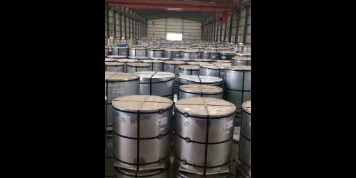 蘇州銀色彩鋼瓦多少錢一卷 推薦咨詢「上海力營實業供應」