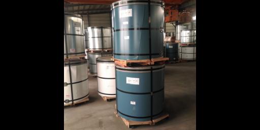 四川彩钢板规格型号 上海力营实业供应