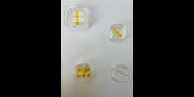 專業加工TmYAP批發價「上海藍晶光電科技供應」