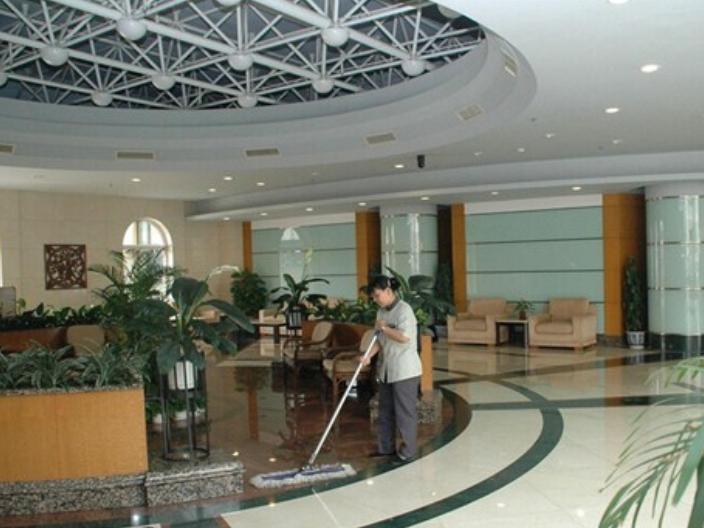 宁波常规日常保洁服务电话,日常保洁