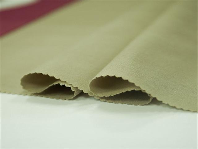 苏州个性化斜纹涤棉价钱 欢迎来电「上海凌隆服装辅料供应」