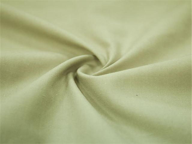 金山区口碑好的斜纹涤棉询问报价 欢迎来电「上海凌隆服装辅料供应」