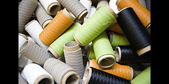 楊浦區技巧家用紡織品口碑推薦「上海利祿實業有限公司」