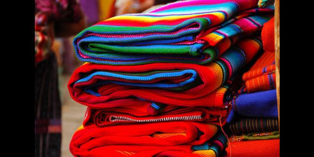 浦东新区质量家用纺织品诚信经营,家用纺织品