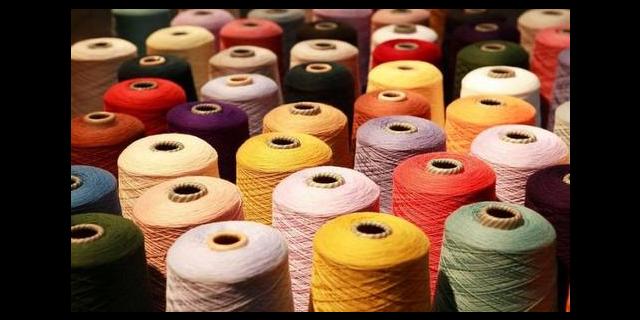 静安区纺织品推荐咨询