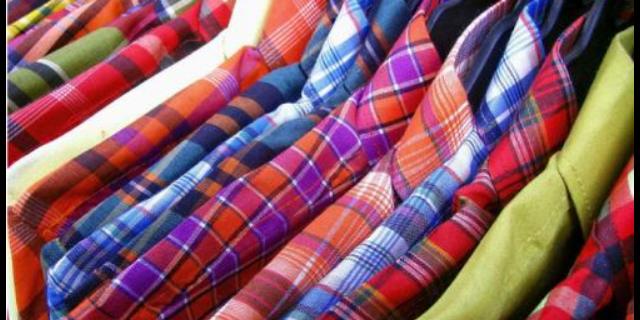静安区是什么纺织品推荐咨询