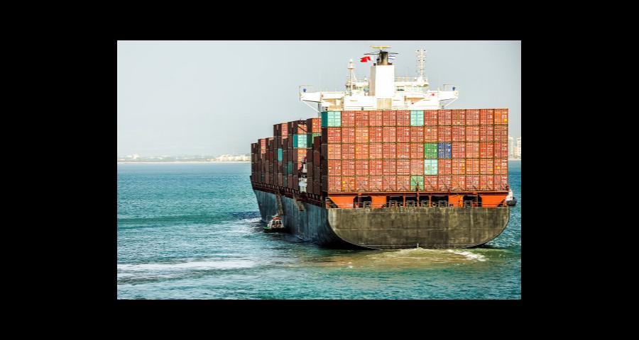 普陀区到山东海运运输费用 上海理诺物流供应