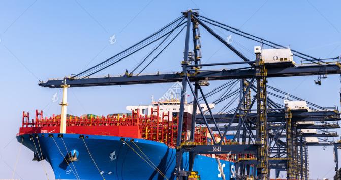 浦東新區到遼寧集裝箱運輸哪家價格低 上海理諾物流供應