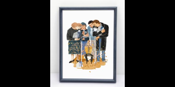 河北十字繡畫框報價「上海龍慧工藝品供應」