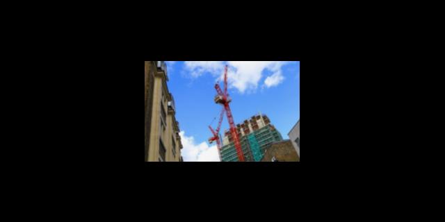石景山區標準租房是什么 服務為先 上海雷睿房地產供應