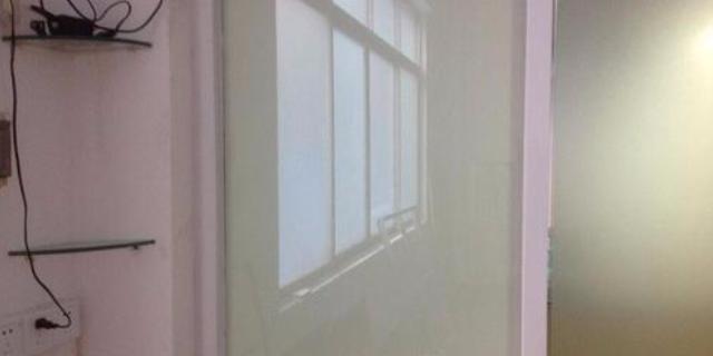 四川防水调光玻璃哪家好,调光玻璃