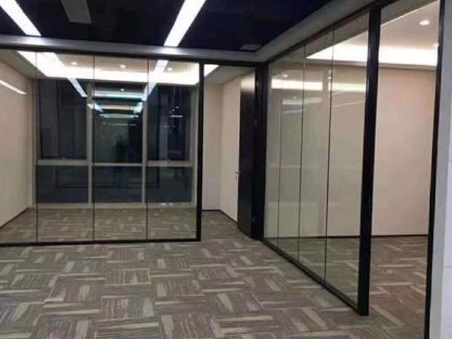 山西电控雾化玻璃供应商