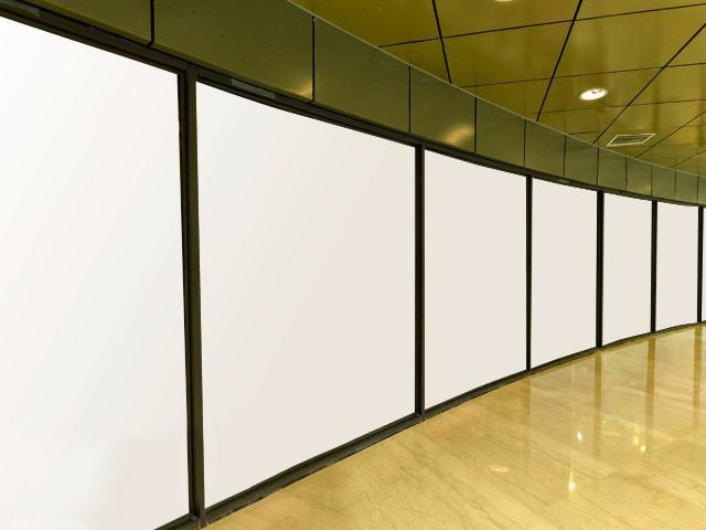 黑龙江电控雾化玻璃哪家便宜