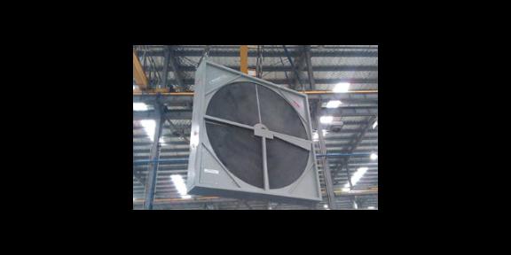 脫硝節能廢氣空預器供應 值得信賴「輪通空調節能設備供應」